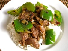 Steak-and-Peppers-in-Black-Bean-Sauce-500